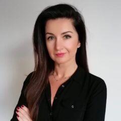 Wioleta-Nowak-AFA-Media